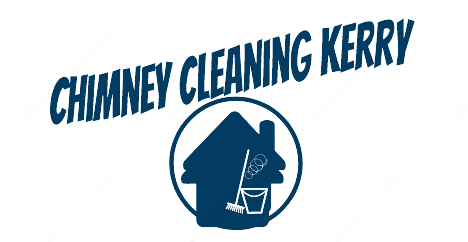 Chimney Cleaning Kerry