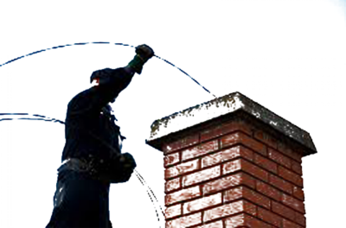 Chimney Sweeping Kerry